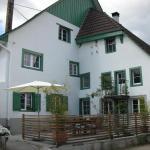 Hotel Pictures: rhyweg4, Eschenz