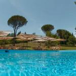 Stay All In - Villa with pool in Tivoli, Tivoli