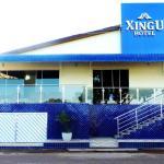 Hotel Pictures: Hotel Xingu, Altamira