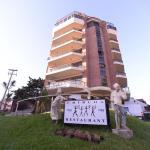 Hotellikuvia: Hosteria Tequendama Classic & Resort, Villa Gesell