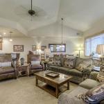 6302 Bear Lodge,  Steamboat Springs