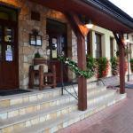 Hotel Pictures: Penzion Stare Casy, Horní Bečva