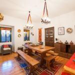 Al-Ushbuna Residence & Hostel, Lisbon