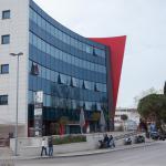 Apartment In Atlant, Dubrovnik