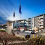Hotellbilder: Quest North Ryde, Ryde