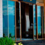Dali Shuise Boutique Hotel, Dali
