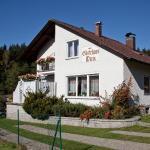 Hotel Pictures: Gästehaus Maria, Neuenhammer