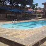 Le Savanna Country Lodge and Hotel, Kisumu