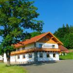 Haus Jägersteig, Waldmünchen