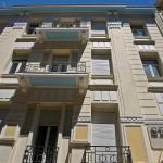 Semeli Hotel,  Athens
