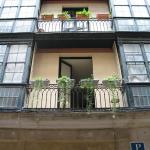 Bilborooms, Bilbao