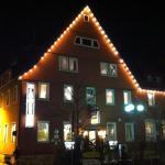Hotel Pictures: Löwen, Dettingen an der Erms