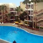 Hotel Pictures: Los Balandros 2 bedroom apartment Palm-Mar, Palm-mar