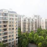 Meet Beauty Apartment Yuanhuacheng, Songjiang