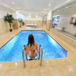 Elite Orkide Apartments, Alanya