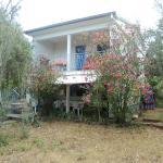 Holiday Homes Poforcha, Kali