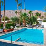 Siesta Villa,  Palm Springs
