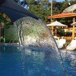 Hotel Pictures: Pousada Villa Verde, Venda Nova