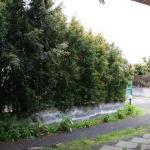 Villetta Giarre,  Giarre