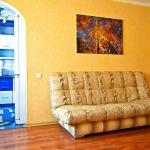 Apartment Na Pobedy 62,  Tolyatti