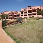 Hotel Pictures: Las Garzas 5, Castillo de Sabinillas
