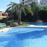 Estepona Riviera Andaluz, Estepona