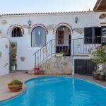 Hotel Pictures: Lomo Sala House I, Telde