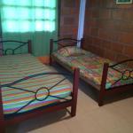 Hotel Pictures: La Finca El Jardin, Filandia