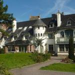 Hotelbilder: Castel Maretak, Koksijde