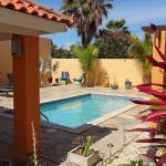 Hotelbilder: Aruba Day Dreamers, Palm-Eagle Beach