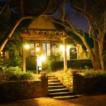 Edgemere Cottages, Carmel