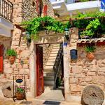 Cretan Villa, Ierápetra