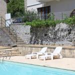 Hotel Pictures: Chambres d'hôtes La Fontaine, Espalion