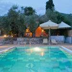 Aretousa Studios & Apartments,  Skopelos Town