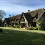 Hotel Pictures: L'Ile Normande, Hardencourt-Cocherel