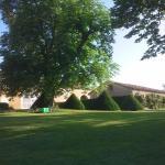 Hotel Pictures: Le Gavachon, Leboulin