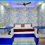 Hotel Atlas Palace, Ujjain