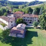 Antico Borgo La Torre Agriturismo,  Reggello