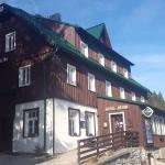 Hotel Pictures: Hotel Děvín, Pec pod Sněžkou