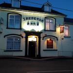 Hotel Pictures: Tredegar Arms Hotel, Merthyr Tydfil