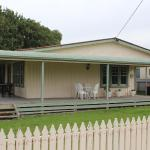 Beach Holiday Cottage, Apollo Bay