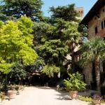 Residence Il Cassero, Lucignano