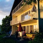 Hotel Pictures: BellaVista, Emmetten