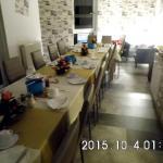 Hotel Pictures: Waldhotel Fleckl, Warmensteinach