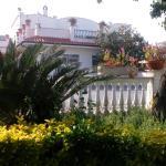 Hotel Vittoria, San Felice Circeo