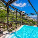 Villa Alba d'Oro - Historic Luxury Villa,  Amalfi