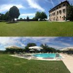 Agriturismo Ca' Vecia,  Castelnuovo del Garda