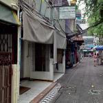 @ Silom 5 Inn, Bangkok