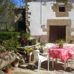 Hotel Pictures: Casa Legaria, Legaria