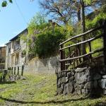La Casa Delle Querce,  Fivizzano